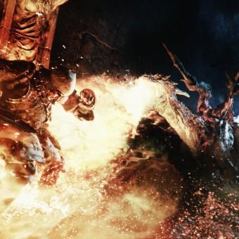 Deep Down, da Capcom, ganha trailer na TGS 2014
