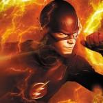 CW divulga imagens do elenco de The Flash