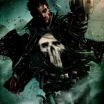 Diretor brinca com a presença do Justiceiro em Capitão América 2: O Soldado Invernal