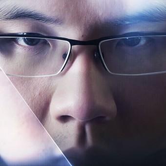 Riot Games lança documentário e animação sobre o Campeonato Mundial de League of Legends