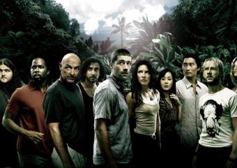 10 Anos de Lost: Onde o final de Lost deu errado?