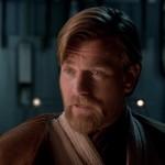 Rumor do Dia: Spin-off de Star Wars com Obi Wan Kenobi pode estar em desenvolvimento na Disney