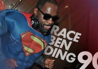 BananaCast #90 – O Racebending e o racismo em Hollywood