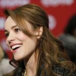 Rachel McAdams perto de ser anunciada na 2ª temporada de True Detective