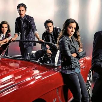 Veja a primeira promo da segunda temporada de Agents of SHIELD