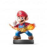 Os Amiibos da Nintendo são bem diferentes das imagens de divulgação