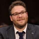 Seth Rogen será Steve Wozniak na cinebiografia de Steve Jobs; Jessica Chastain também pode estar no longa