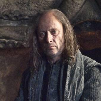 Quinta temporada de Game of Thrones não terá arco dos Greyjoy