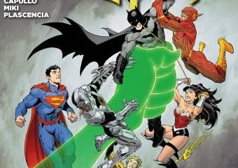 DC aumenta o tamanho (e o preço) da revista do Batman