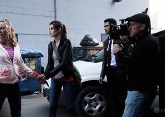 Filme de Dead Rising já tem seu Frank West e as gravações já começaram!