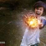 Websérie live-action de Dragon Ball Z ganha novo trailer!
