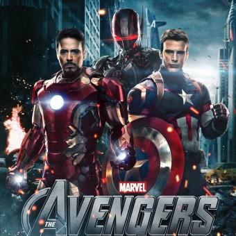 Kevin Feige diz que não devemos esperar a mesma formação dos Vingadores depois de A Era de Ultron