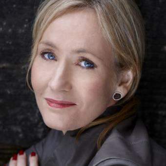 J.K. Rowling solta anagrama para parte da sinopse do filme de Animais Fantásticos e Onde Habitam