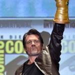 Corre pra ver o vídeo de apresentação de Avengers: Infinity War