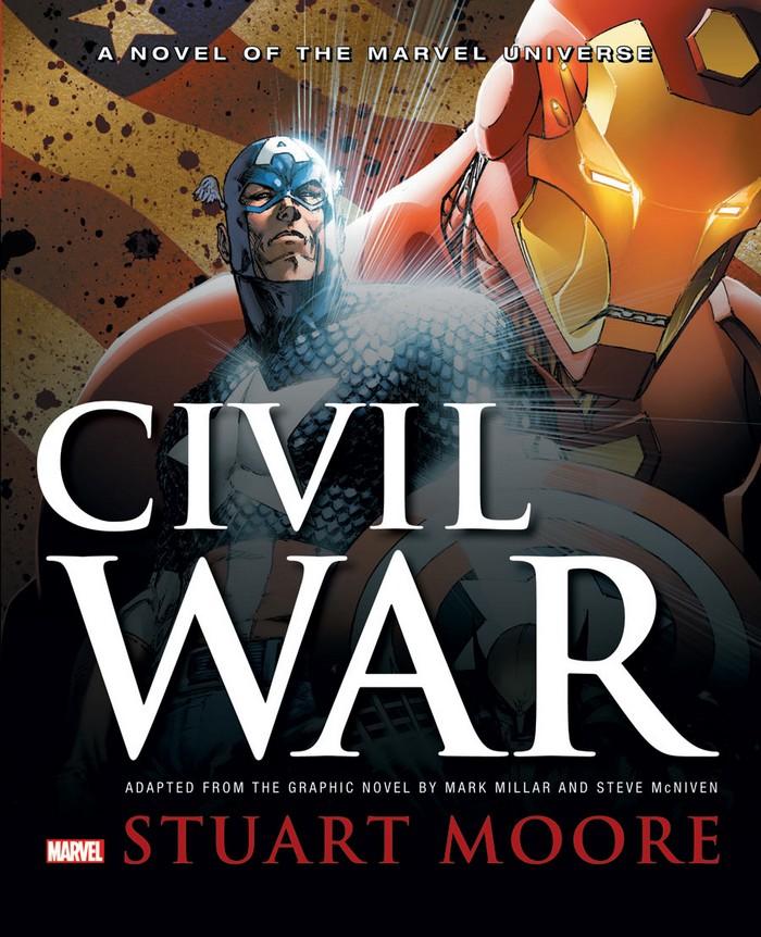 marvel-livros-baseados-quadrinhos-lançados-brasil