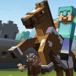Minecraft 2? Chefe do Xbox não acha que seja a melhor ideia