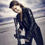 Veja as primeiras imagens oficiais de Terminator: Genisys