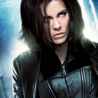 Kate Beckinsale está confirmada em Anjos da Noite 5