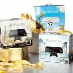 Microsoft realiza novo corte no preço do Xbox One no exterior