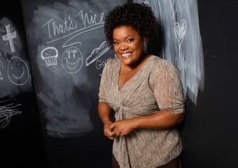 Yvette Nicole Brown não vai participar da 6ª temporada de Community