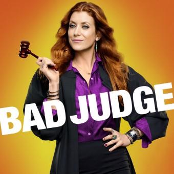 Bad Judge e A to Z estão oficialmente canceladas