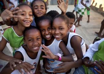 Conheça o Programa Amigo de Valor criado pelo Santander