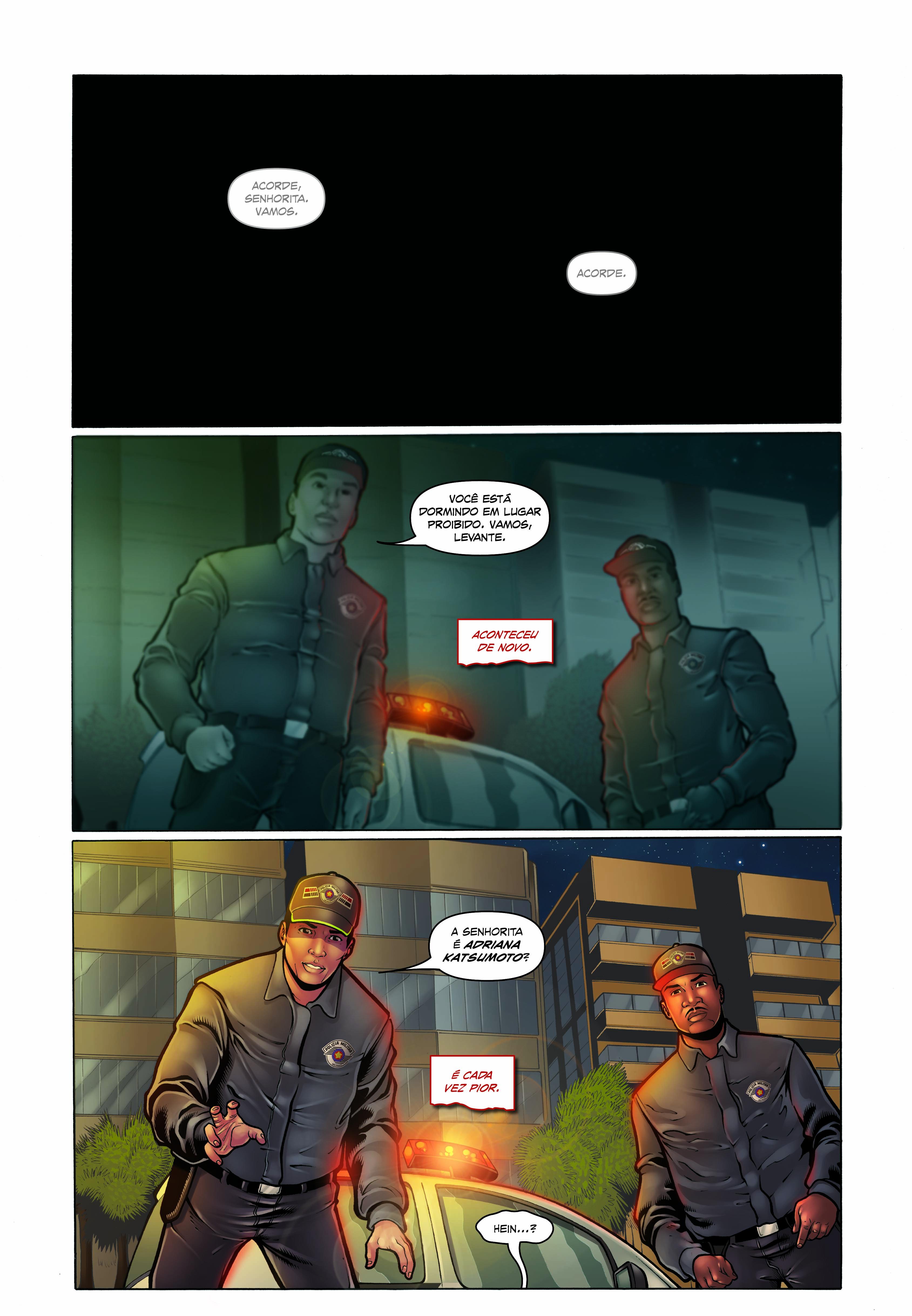 anarquia_page01