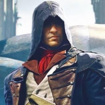 Ações da Ubisoft caem após o lançamento de Assassin's Creed Unity