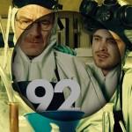 BananaCast #92 – As drogas ficcionais e fictícias da Ficção