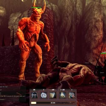 Goat Simulator vai ganhar patch que transformará o jogo num MMO