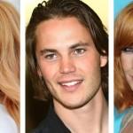 HBO anuncia Rachel McAdams e Taylor Kitsch no elenco do 2º ano de True Detective