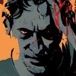 Outcast, nova série baseada nos quadrinhos de Robert Kirkman, tem elenco definido