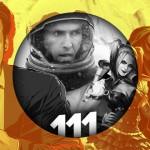 Podcast da Redação #111 – Dr. Destino blogueiro, Tarantino aposentado e Interstellar