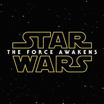 Luke Skywalker pede pra você segurar a periquita em relação Star Wars: Episódio VII