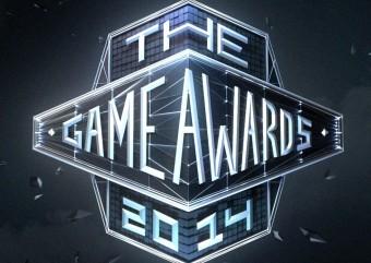 Confira os nomeados ao The Game Awards 2014
