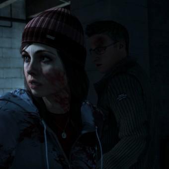 Veja o novo trailer de Until Dawn, jogo de horror exclusivo do PS4