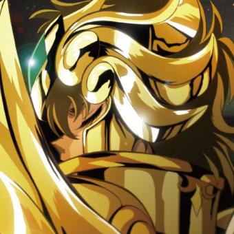 Primeiro trailer de Saint Seiya: Soul of Gold finalmente é divulgado na Internet