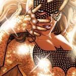 Time criativo da Batgirl se desculpa por polêmica com personagem transgênero