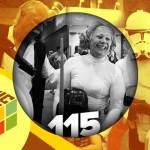 Podcast da Redação #115 – Sony vazada e a Comic Con Experience (Season Finale)