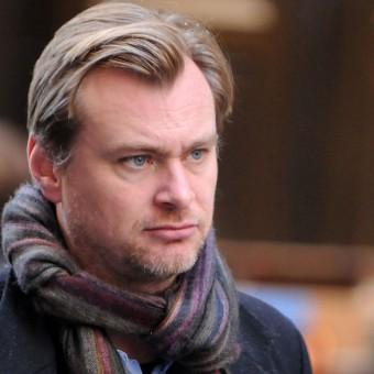 Adapatação de Jogador Número 1 pode ser o próximo filme de Christopher Nolan