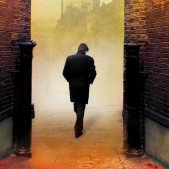 BBC fará série baseada nos livros policiais escritos por J.K. Rowling