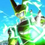 Batalhas de Dragon Ball Z são recriadas no novo trailer de Dragon Ball Z: Xenoverse