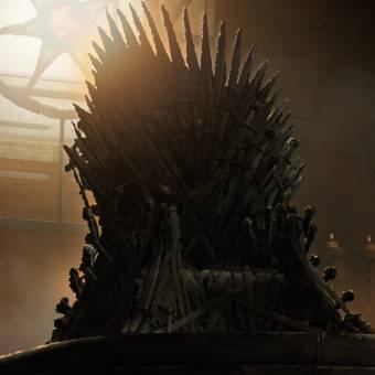 Eis o trailer de lançamento do jogo de Game of Thrones da Telltale