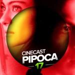 Cinecast Pipoca 17 | Meu nome é Khan