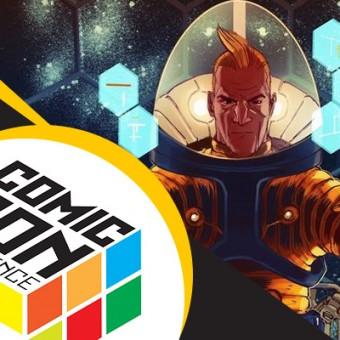Cobertura CCXP – O que fazer no segundo dia de evento!