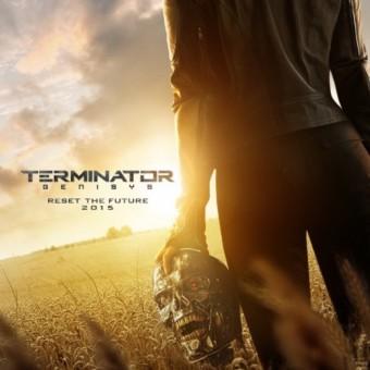 Confira o primeiro trailer de O Exterminador do Futuro: Gênesis