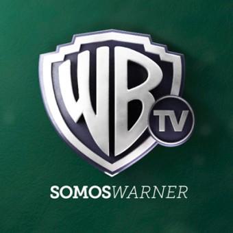 Warner Channel distribuirá seu conteúdo 100% dublado em 2015