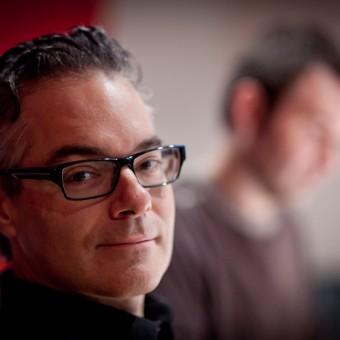 A trilha sonora do Quarteto Fantástico será de Marco Beltrami