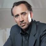 Nicolas Cage vai caçar Osama Bin Laden em comédia do mesmo diretor de O Ditador