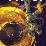 A Image Comics anuncia 6 novas séries para Abril